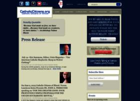 catholiccitizens.org