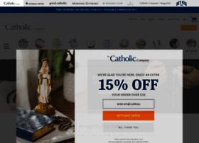 catholiccompany.com