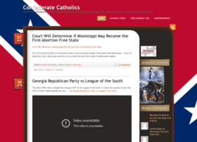 catholicconservatives.wordpress.com