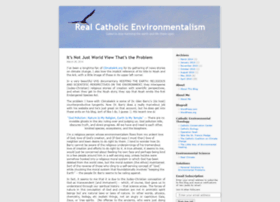 catholicecology.wordpress.com