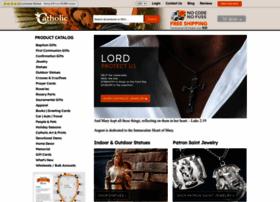 catholicfaithstore.com