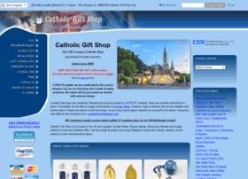 catholicgiftshop.co.uk