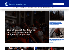 catholicnews.com