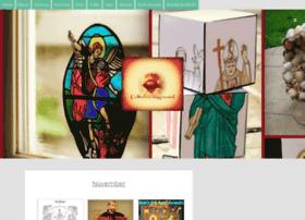 catholicplayground.com