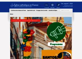 catholique.fr