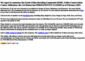 cathouse-fcc.org