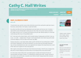 cathychall.wordpress.com