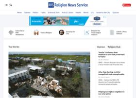 cathylynngrossman.religionnews.com