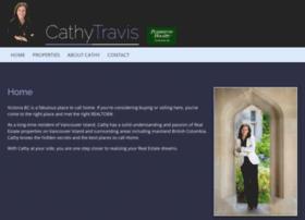 cathytravis.ca