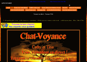 cathyvoyance.webobo.biz