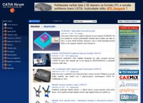 catia-forum.cz