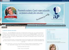 catia-pipoca.blogspot.com