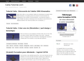 catia-tutorial.com