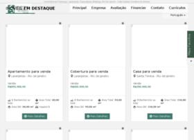 catiacardosoimoveis.com.br