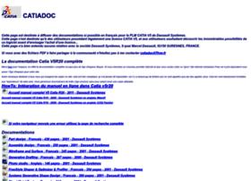 catiadoc.free.fr