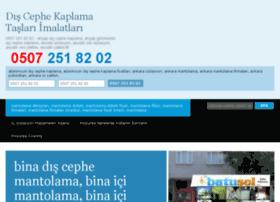 catiarasiyalitim.com