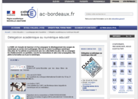 catice.ac-bordeaux.fr