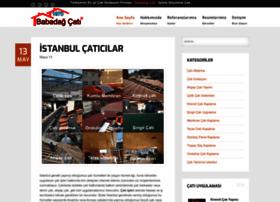 caticilar.gen.tr