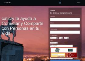 caticry.com