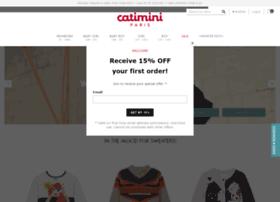 catiminica.com