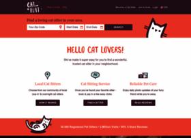 catinaflat.com