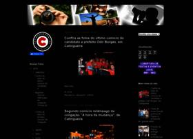 catingueiraonline1.blogspot.com.br