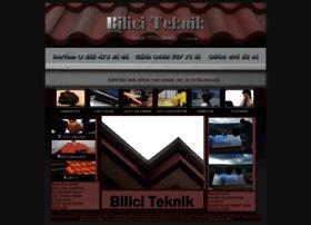 catiolukankara.com