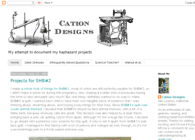 cationdesigns.blogspot.co.uk