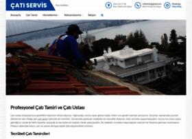 catiservis.com.tr