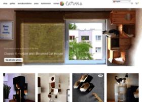 catissa.com