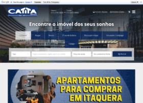 catita.com.br