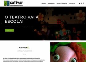 cativar.com