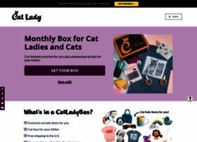 catladybox.com