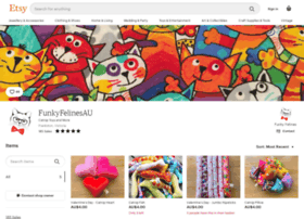 catladydesigns.com.au