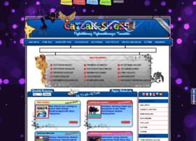 catlak-site55.tr.gg