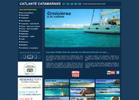 catlante-club.com