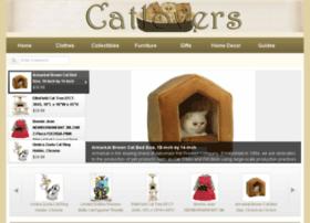 catlovers.com