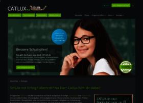 catlux.de