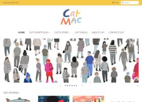 catmacinnes.com