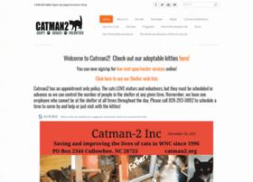 catman2.org