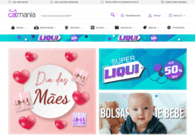 catmania.com.br