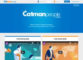 catmanpeople.com