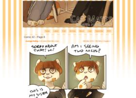 catmates.webcomic.ws