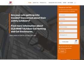 catmax.com.au