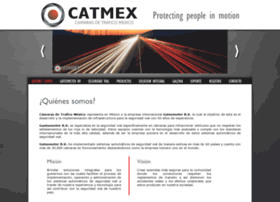 catmexmexico.com