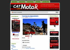 catmoto.wordpress.com