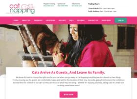 catnapping.com.au