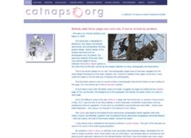 catnaps.org