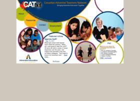 catnet.adventist.ca