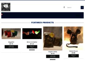 catnipstore.com